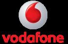 Vodafone-Logo-png-download