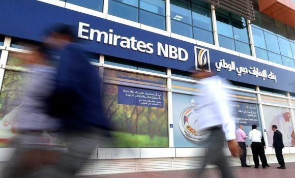 630846210_Emirates-NBD