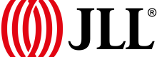 Logo_JLL_2017-min-min
