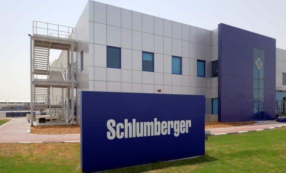 Schlumberger1-min