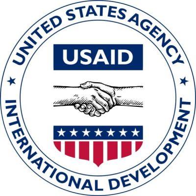 USAID-min