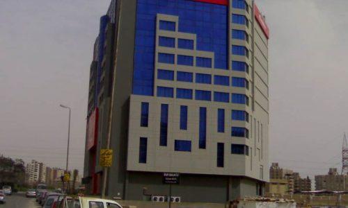 Vodafone Zahraa-min