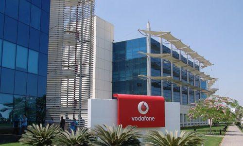 Vodafone_Smart_Village-min