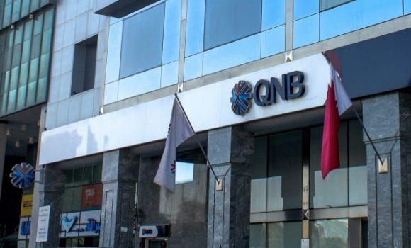 qnb-4-638-min
