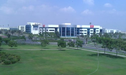 the-vodafone-building-at-smart-village,-cairo,-egypt_article_full-min