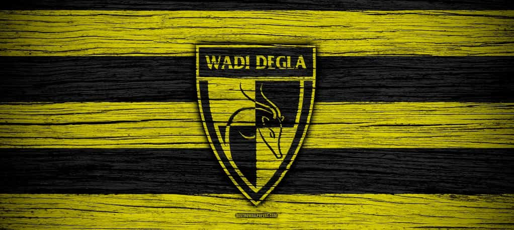 About Wadi Degla