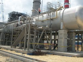 Desalination-And-Water-Treatment-Facilities-abo-qir-1