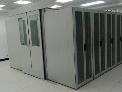 IMG-20190117-WA0091