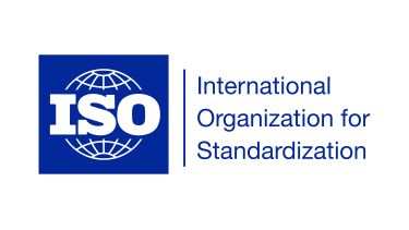 International_Organization_for_Standardization_logo