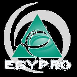 Egypro
